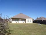 28474 Apple Blossom Lane - Photo 18