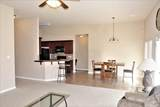 28474 Apple Blossom Lane - Photo 5