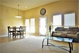 28474 Apple Blossom Lane - Photo 6