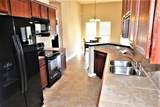 28474 Apple Blossom Lane - Photo 8
