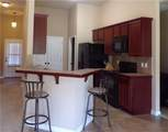 28474 Apple Blossom Lane - Photo 9