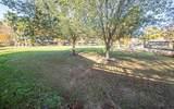 20490 Johnson Drive - Photo 28