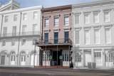 308 Decatur Street - Photo 1