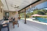 76155 Tantela Ranch Road - Photo 13