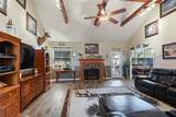 76155 Tantela Ranch Road - Photo 4