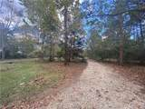42433 Fire Tower Road - Photo 3