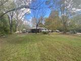 42433 Fire Tower Road - Photo 6