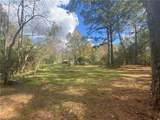 42433 Fire Tower Road - Photo 8