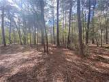 42433 Fire Tower Road - Photo 9