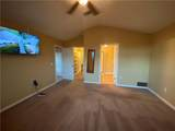 608 Benjamin Court - Photo 7