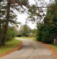 24516 Hemphill Road - Photo 27