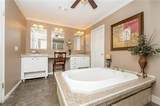 73285 Canal Road - Photo 10