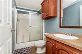 73285 Canal Road - Photo 11