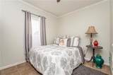 73285 Canal Road - Photo 12
