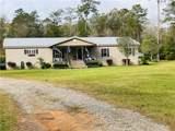 73285 Canal Road - Photo 16