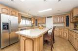 73285 Canal Road - Photo 5