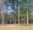 73285 Canal Road - Photo 6