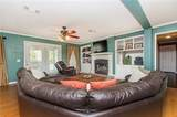 73285 Canal Road - Photo 9