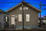 2136 Toledano Street - Photo 1