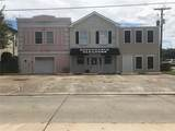 401 Focis Street - Photo 1
