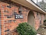 27147 Heltemes Lane - Photo 13