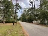 27147 Heltemes Lane - Photo 36