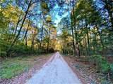 Wadesboro Road - Photo 1