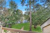 52 Chamale Cove - Photo 15