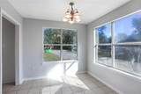 27222 Heltemes Lane - Photo 8
