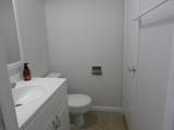 1110 Lake Avenue - Photo 13