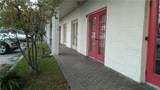 770 Gause Boulevard - Photo 1