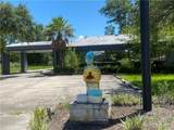659 Old Spanish Trail Road - Photo 2