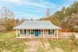 14412 Russell Town Road - Photo 1