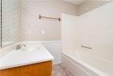 14412 Russell Town Road - Photo 10