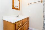 14412 Russell Town Road - Photo 13