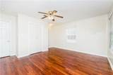 14412 Russell Town Road - Photo 14