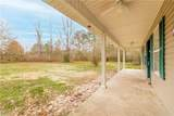 14412 Russell Town Road - Photo 16