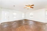 14412 Russell Town Road - Photo 2