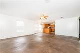 14412 Russell Town Road - Photo 3