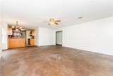 14412 Russell Town Road - Photo 4