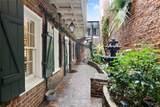 407 Burgundy Street - Photo 10