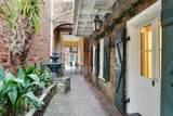 407 Burgundy Street - Photo 9