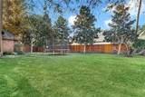 1043 Scarlet Oak Lane - Photo 24
