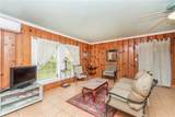 45178 Durbin Road - Photo 16