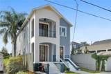 2918 Chippewa Street - Photo 1
