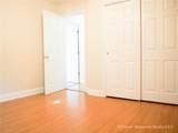 5935 Painters Street - Photo 16