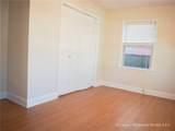 5935 Painters Street - Photo 20