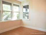 5935 Painters Street - Photo 21