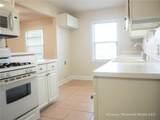 5935 Painters Street - Photo 23