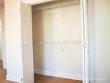 5935 Painters Street - Photo 24